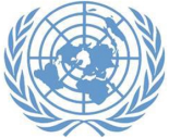 UN_Mark